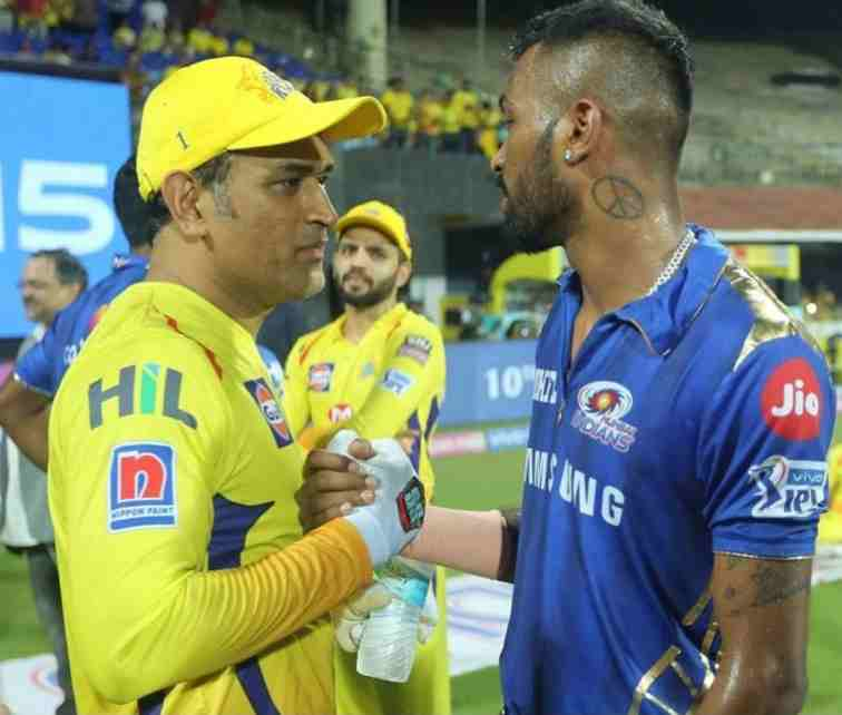 csk expected playing 11