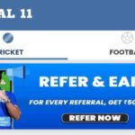 real11-referral-code