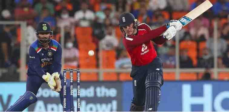 IND-vs-ENG-1st-T20I