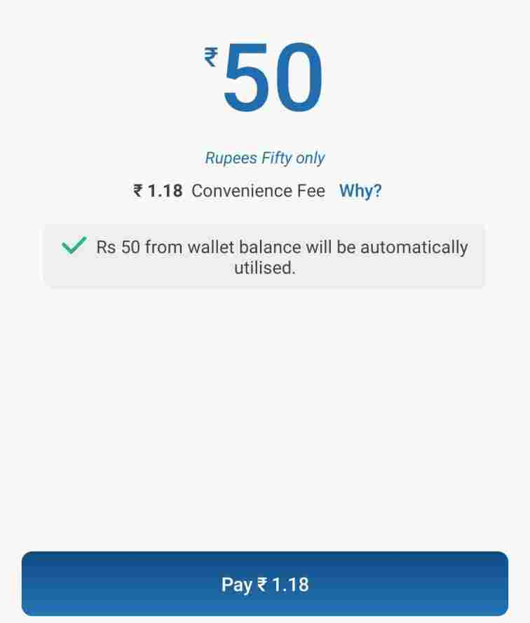 mobikwik-wallet-to-bank-transfer-charges